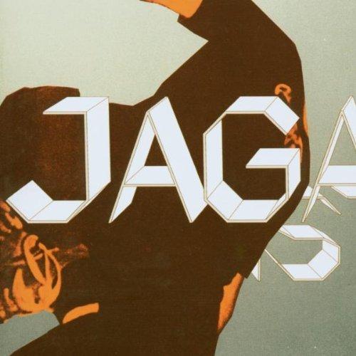 Jaga Jazzist - A livingroom hush