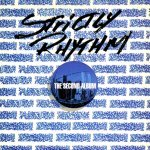 Sampler - Strictly Rhythm 2