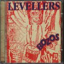 Levellers , The - Bozos