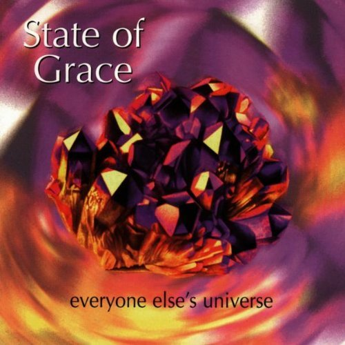 State of grace - Everyone else's universe