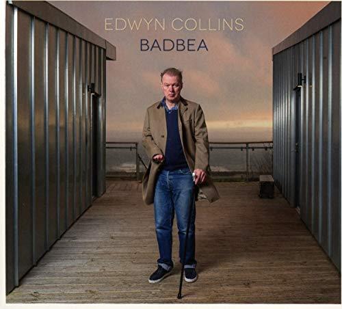 Collins , Edwyn - Badbea