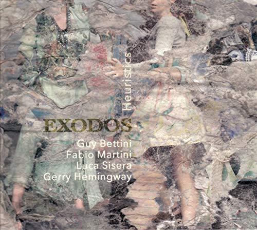 Exodos - Heuristics