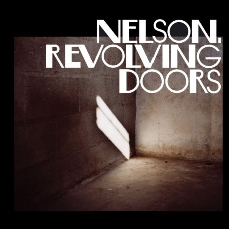 Nelson - Revolving Doors (UK-Import)