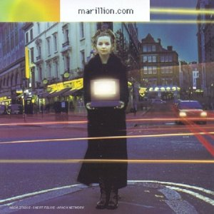 Marillion - Marillion.com