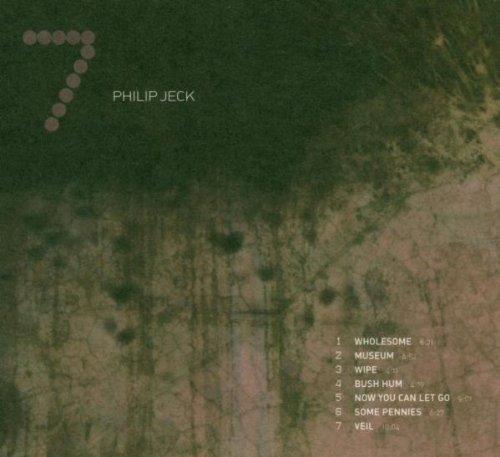 Jeck , Philip - 7