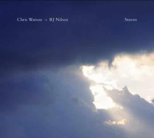 Watson , Chris & BJ Nilsen - Storm