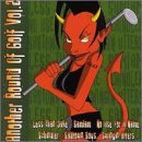 Sampler - Another Round of Golf 2 (US-Import)