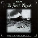 Sampler - Music for the Silent Movies