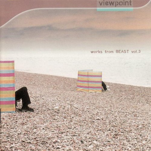Sampler - Viewpoint: Works from Beast 3