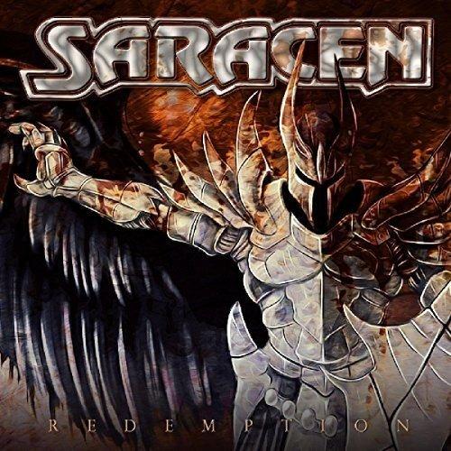 Saracen - Redemption