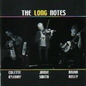 Smith / O Leary / Kelly - The long notes