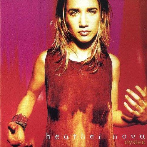 Nova , Heather - Oyster
