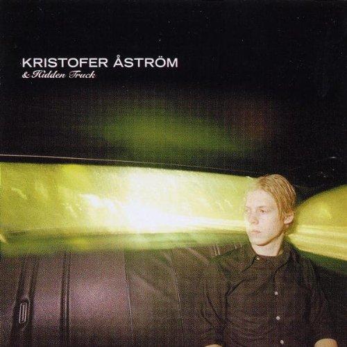 Aström , Kristofer - Go ,went, gone