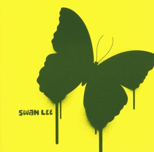 Lee, Swan - o.Titel