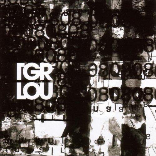 Tiger Lou - The loyal