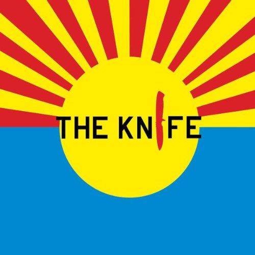 Knife , The - o. Titel