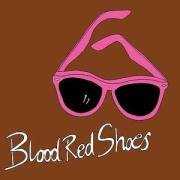 Blood Red Shoes - I'll Be Your Eyes (EP)