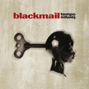 Blackmail - Tempo Tempo