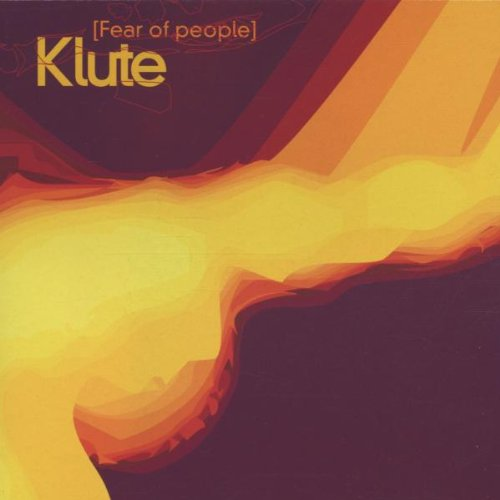 Klute - Fear for people