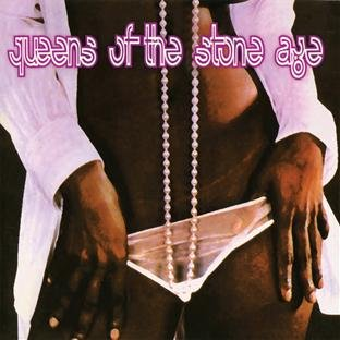 Queens of the Stone Age - o.Titel (Special Edition)