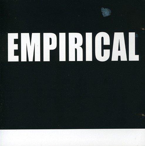 Empirical - o. Titel