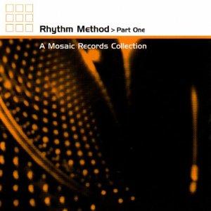 Sampler - Rhythm Method Pt.1