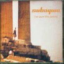 Subaqwa - I've Seen This Before (UK-Import) (Maxi)