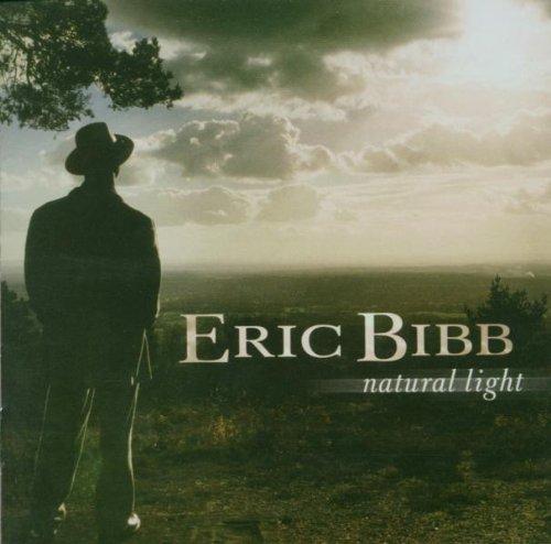 Bibb , Eric - Natural Light