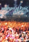 Widespread Panic - Widespread Panic - Live at Oak Mountain [2 DVDs]