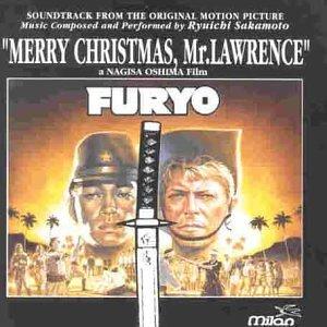 Sakamoto , Ryuichi - Merry Christmas, Mr.Lawrence