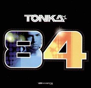 Tonka - 84