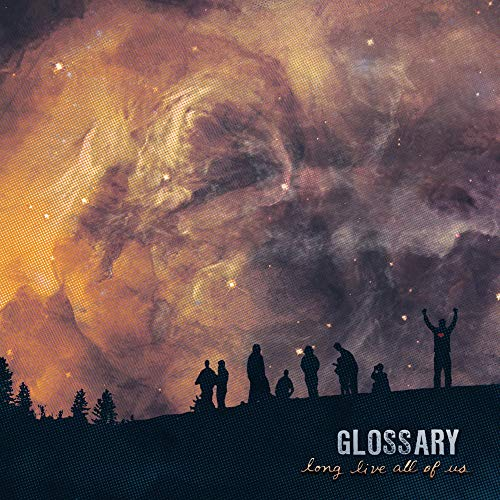 Glossary - Long Live All Of Us
