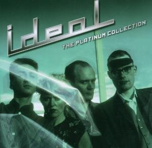 Ideal - The Platinum Collection