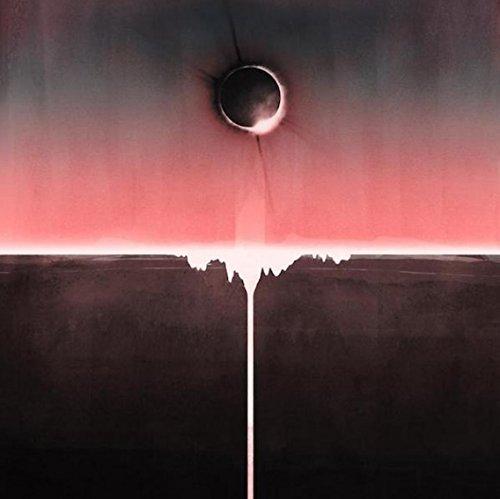 Mogwai - Every Country's Sun - Vinyl der Woche bei Silver Disc