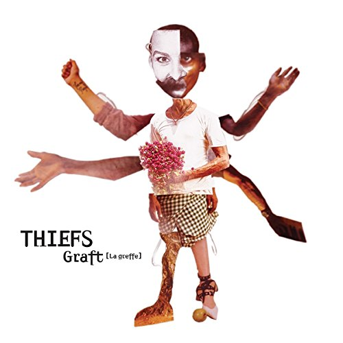 Thiefs - Graft