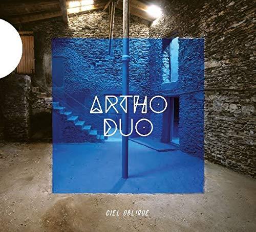 Artho Duo - Ciel Oblique