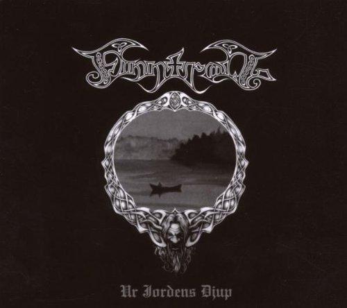 Finntroll - Ur Jordens Djup (Limited Edition)