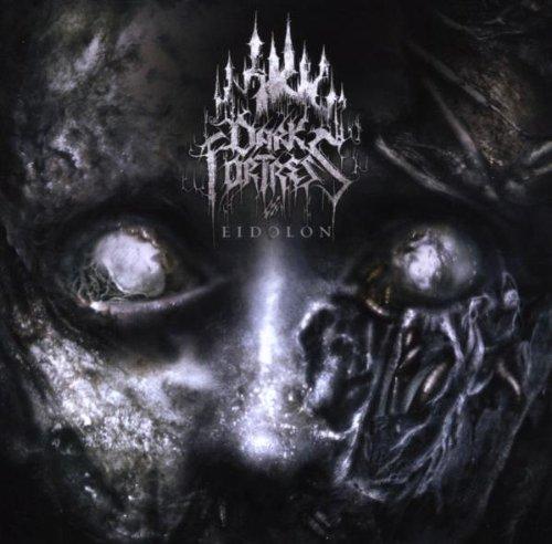 Dark Fortress - Eidolon