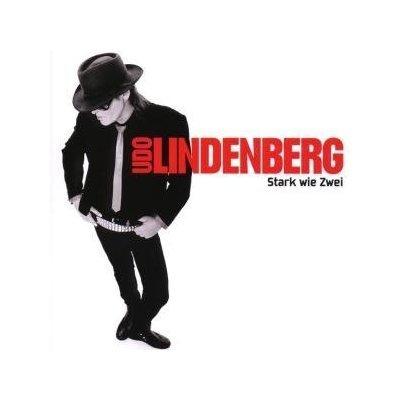 Lindenberg , Udo - Stark Wie Zwei (  Bonustrack)