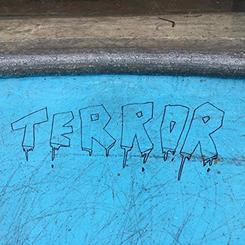 Wonk Unit - Terror