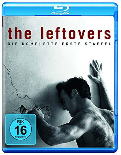 Blu-ray - The Leftovers - Staffel 1