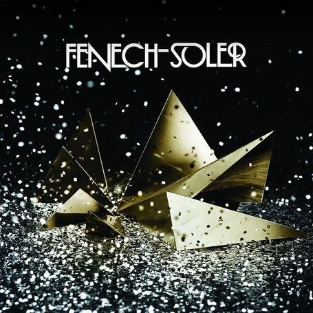 Fenech-Soler - o. Titel