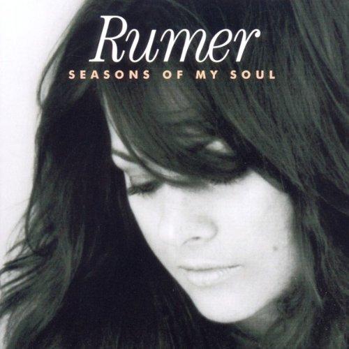 Rumer - Season Of My Soul (inkl. Bonus-Tracks)