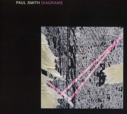Smith , Paul - Diagrams