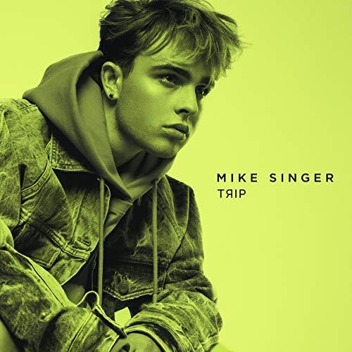 Singer , Mike - Trip