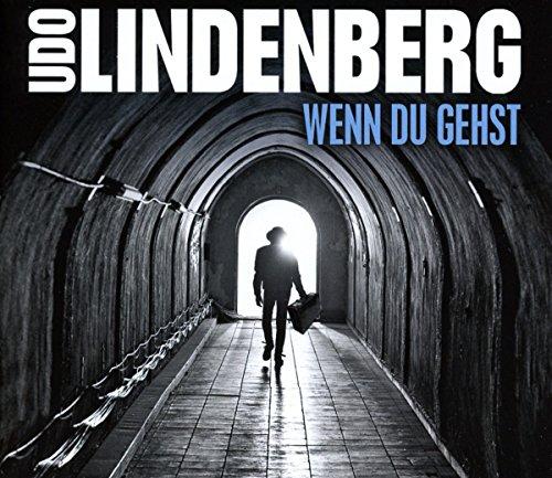 Lindenberg , Udo - Wenn du gehst (Maxi)