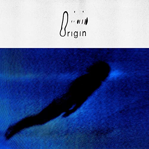 Rakei , Jordan - Origin