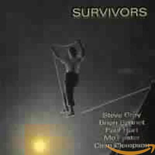 Survivors - o. Titel
