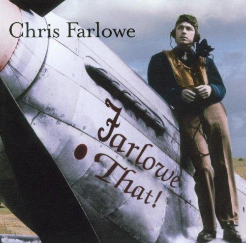 Farlowe , Chris - Farlowe That!