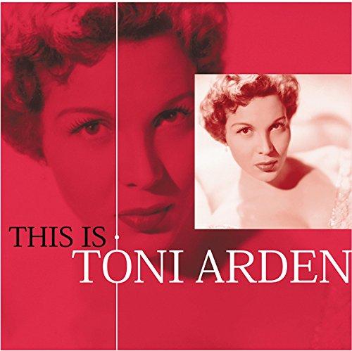 Arden , Toni - This Is Toni Arden